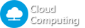 Cloud Computing Consultants