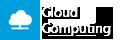 Cloud Computing Consultants